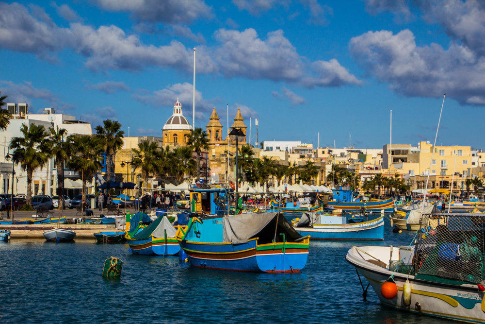 marsaxlokk-boats-malta-12.jpg