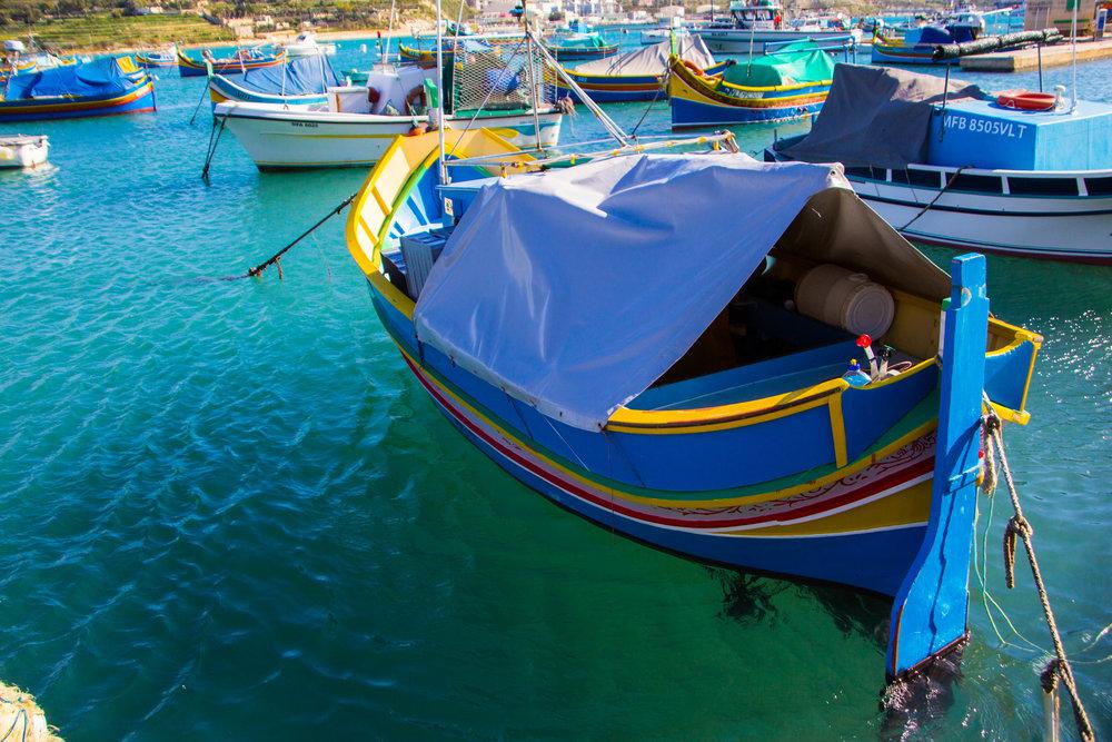 marsaxlokk-boats-malta-14.jpg