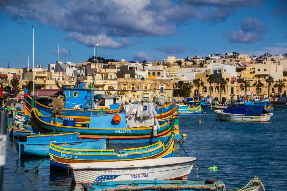 marsaxlokk-boats-malta-23.jpg