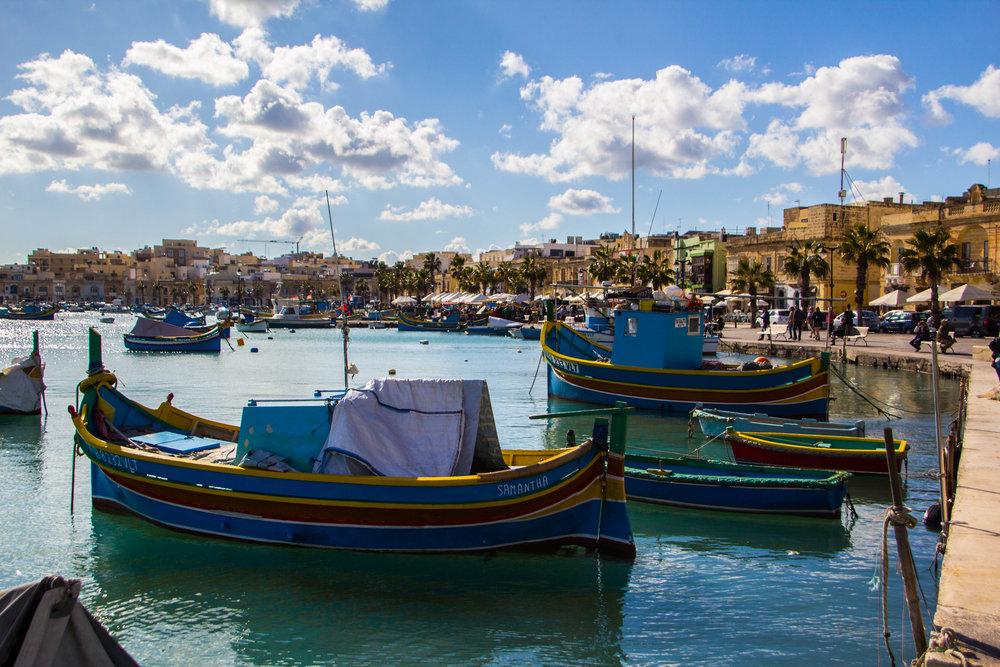 marsaxlokk-boats-malta-28.jpg