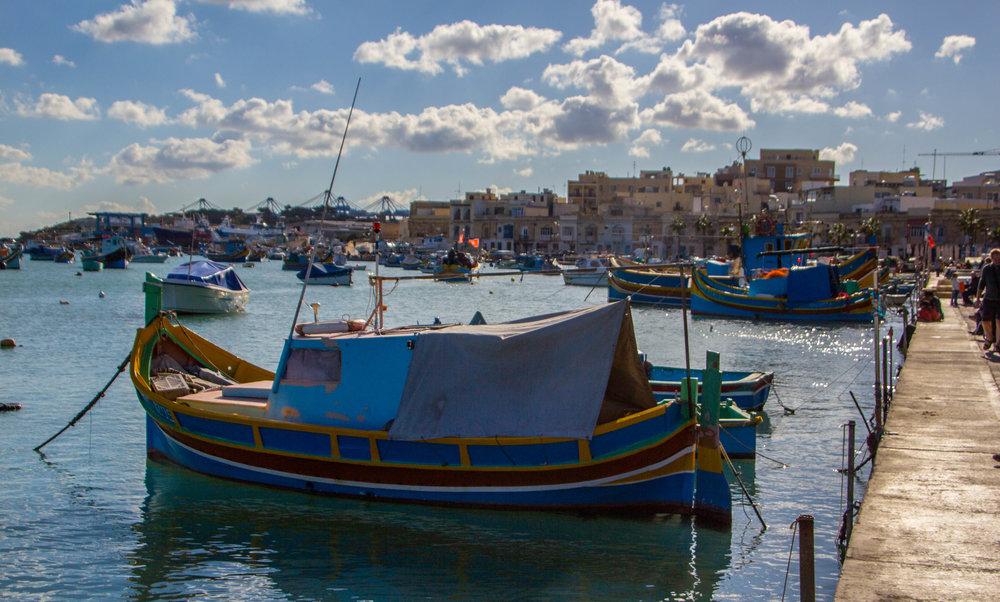 marsaxlokk-boats-malta-37.jpg