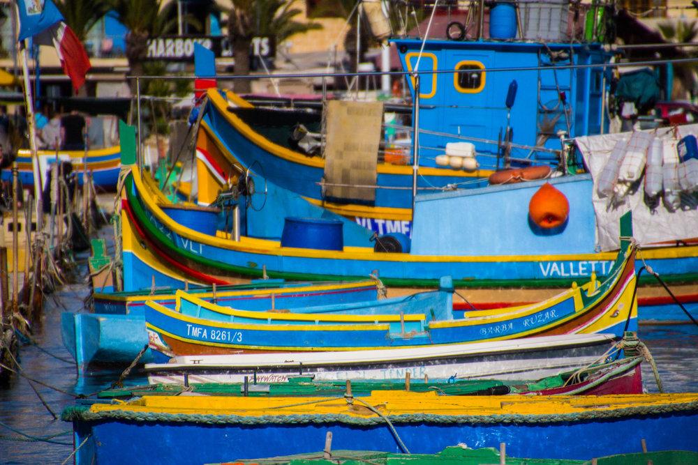 marsaxlokk-boats-malta-41.jpg