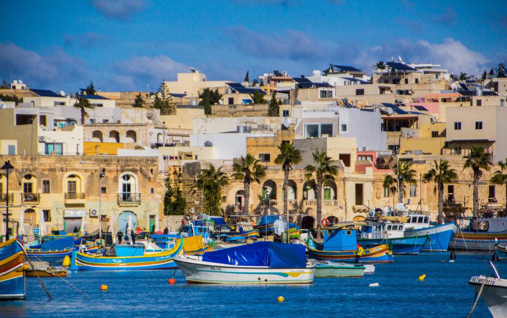 marsaxlokk-boats-malta-42.jpg