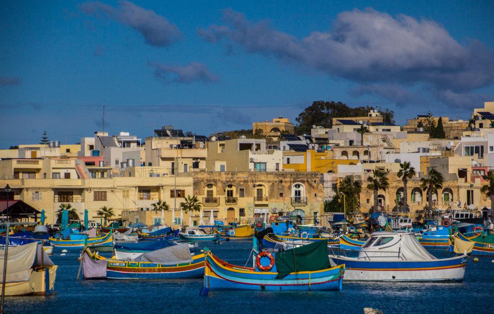 marsaxlokk-boats-malta-46.jpg