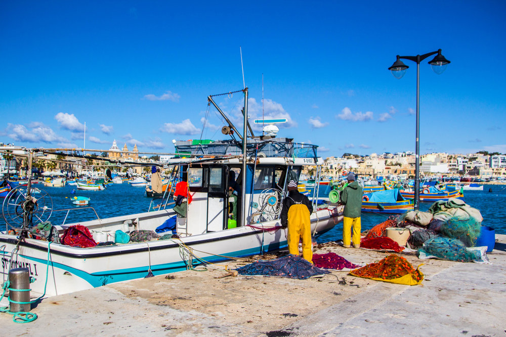marsaxlokk-boats-malta-5.jpg