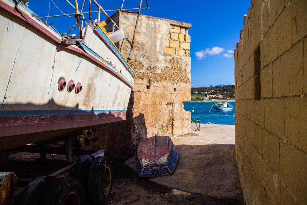 marsaxlokk-boats-malta-7.jpg