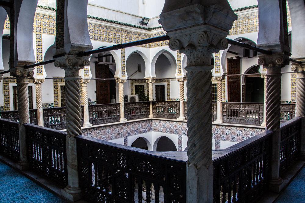 calligraphy-museum-algiers-algeria-5.jpg