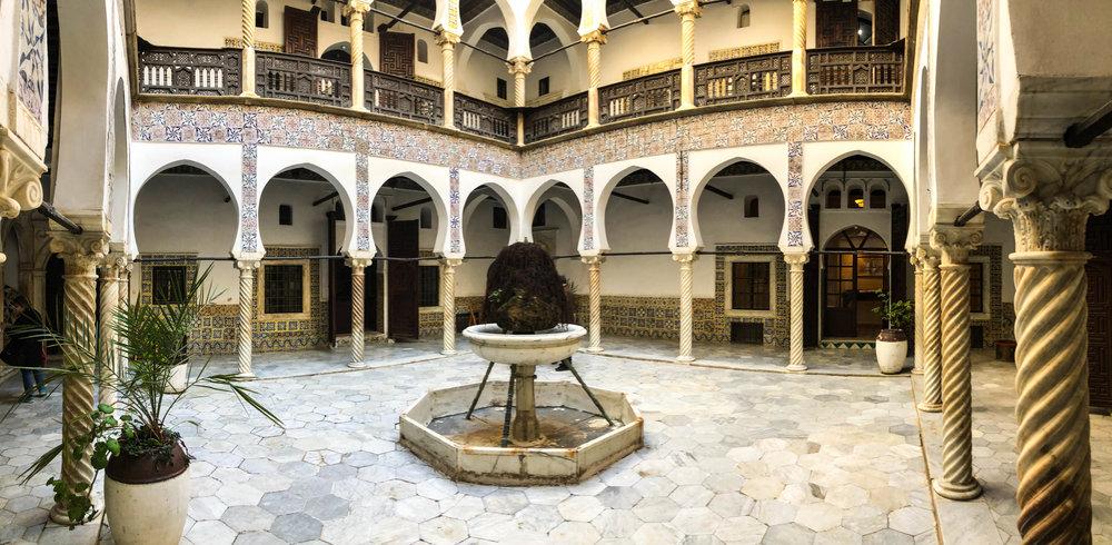 calligraphy-museum-algiers-panorama-4.jpg