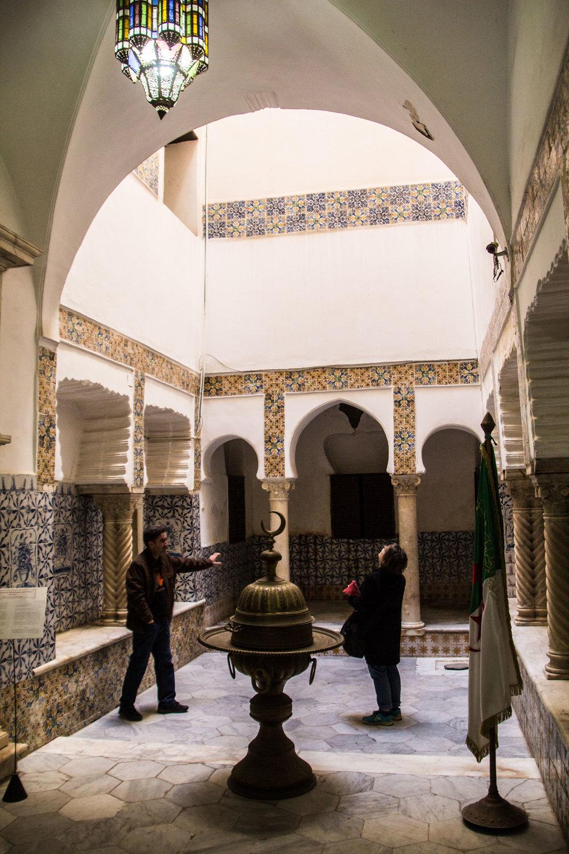 calligraphy-museum-algiers-algeria-2.jpg