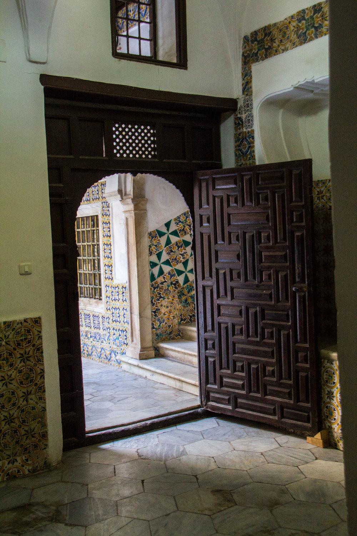 calligraphy-museum-algiers-algeria-1.jpg