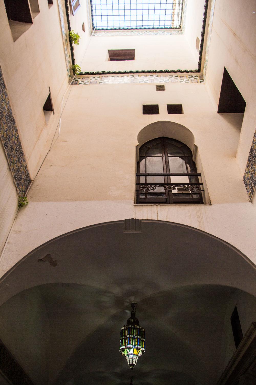 calligraphy-museum-algiers-algeria-3.jpg