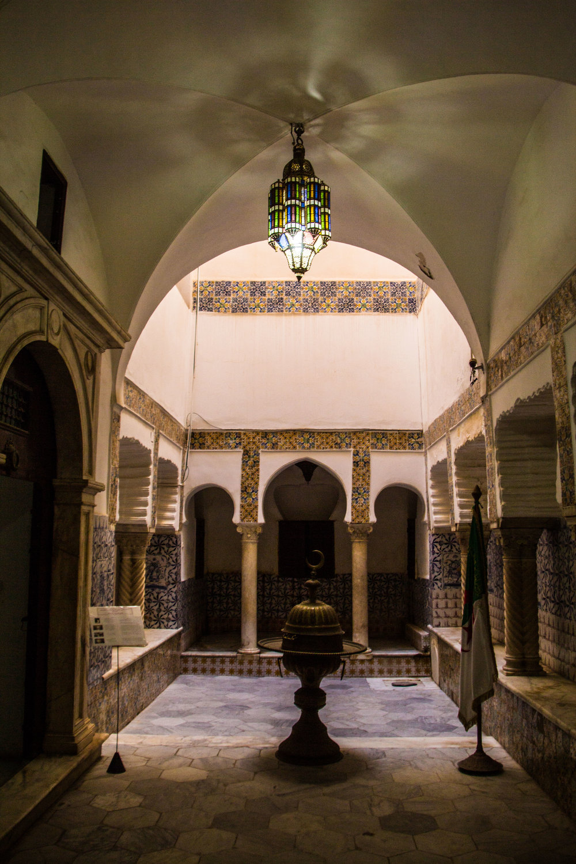 calligraphy-museum-algiers-algeria-6.jpg