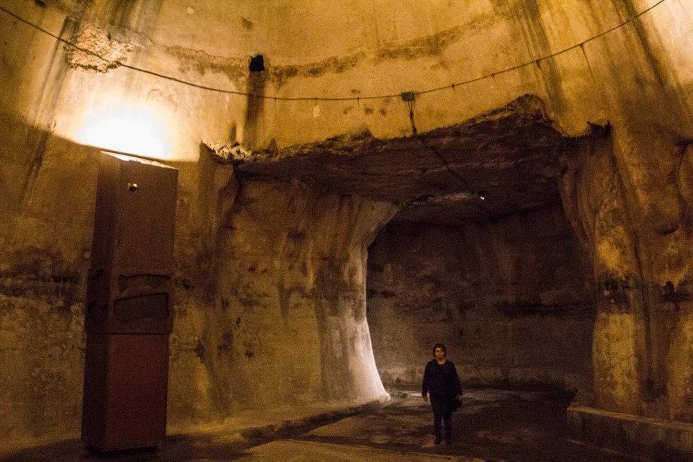 wwii-bomb-shelter-syracuse-sicily-10.jpg