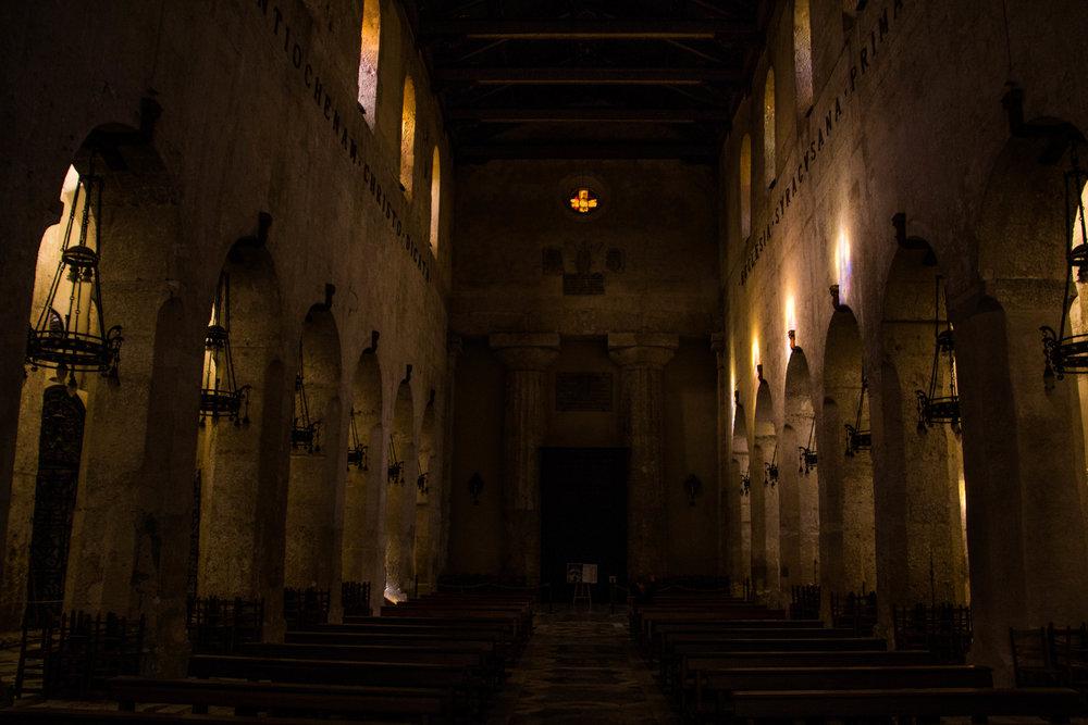 cattedrale-nativita-di-maria-santissima-ortygia-syracuse-sicily-5.jpg