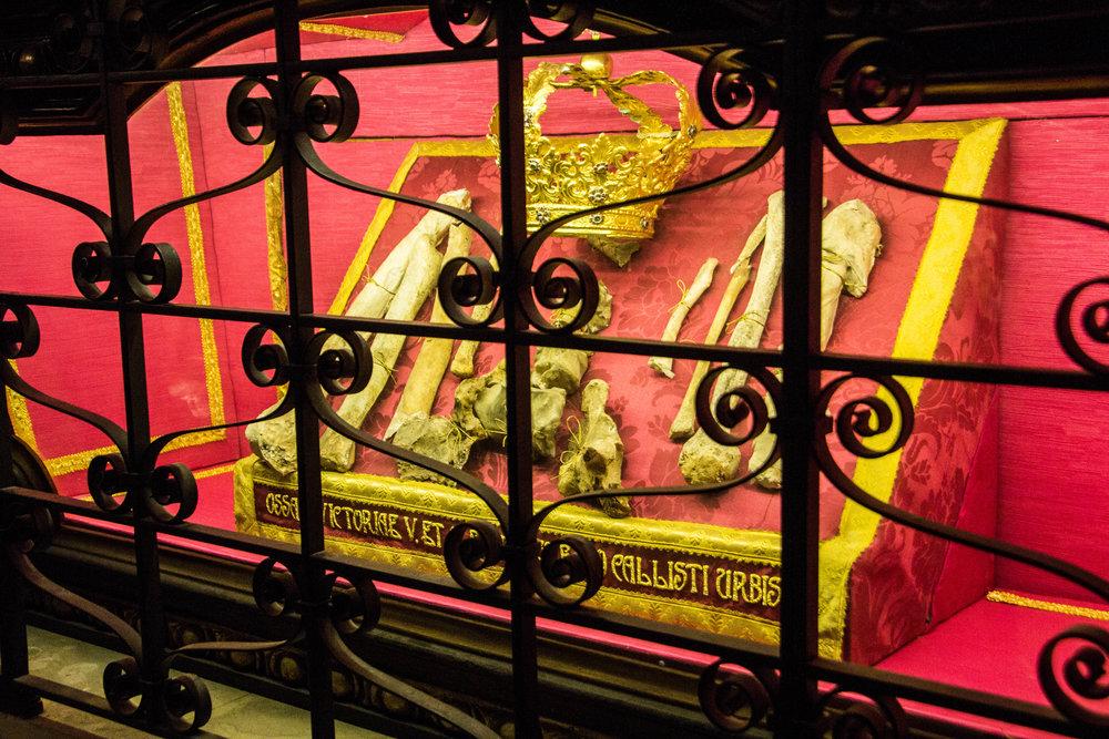 cattedrale-nativita-di-maria-santissima-ortygia-syracuse-sicily-8.jpg