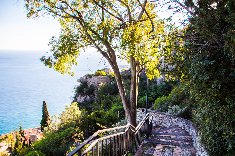 looking-out-over-taormina-sicily-8.jpg