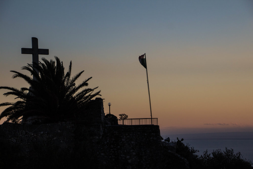 sunset-photography-taormina-sicily-10.jpg