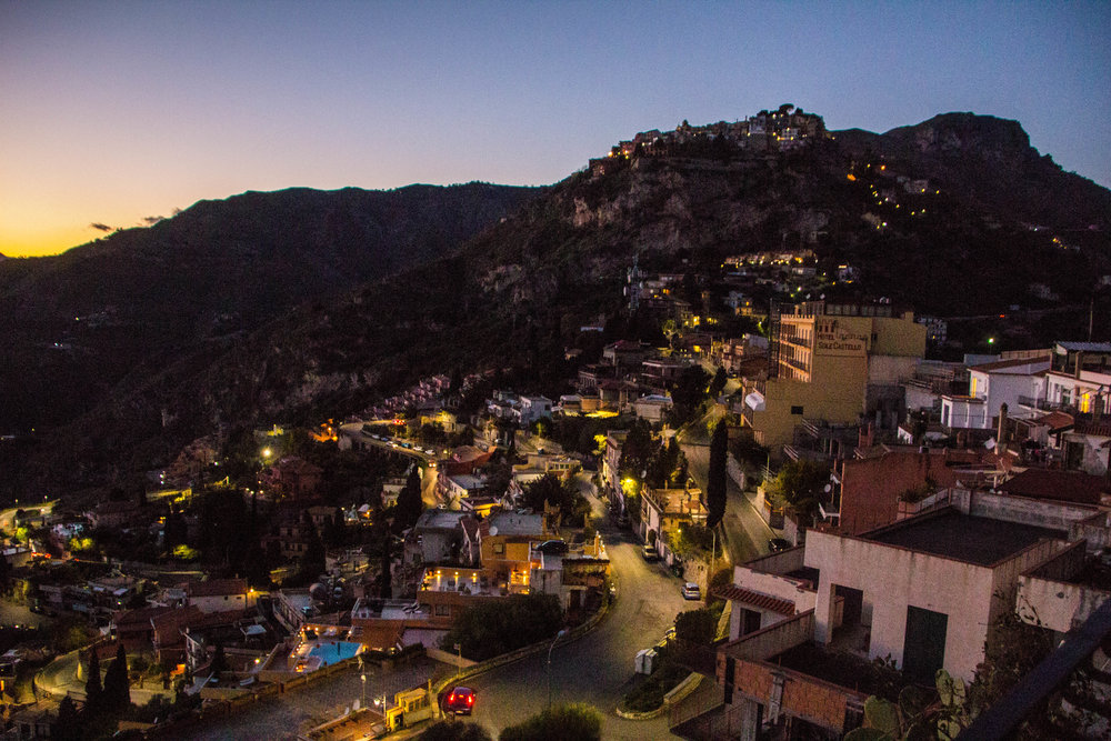 sunset-photography-taormina-sicily-47.jpg
