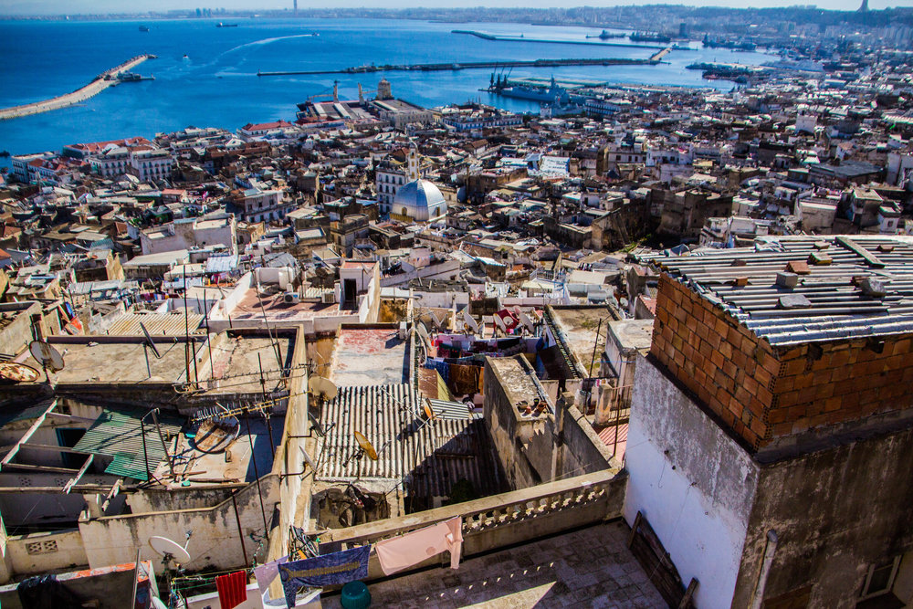 casbah-from-above-algiers-algeria-2.jpg