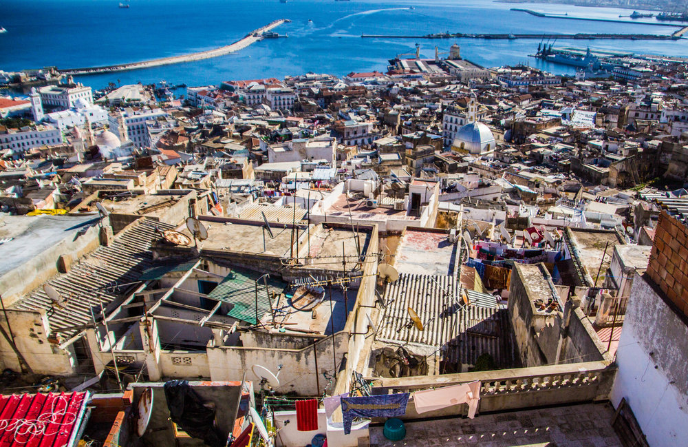 casbah-from-above-algiers-algeria-4.jpg