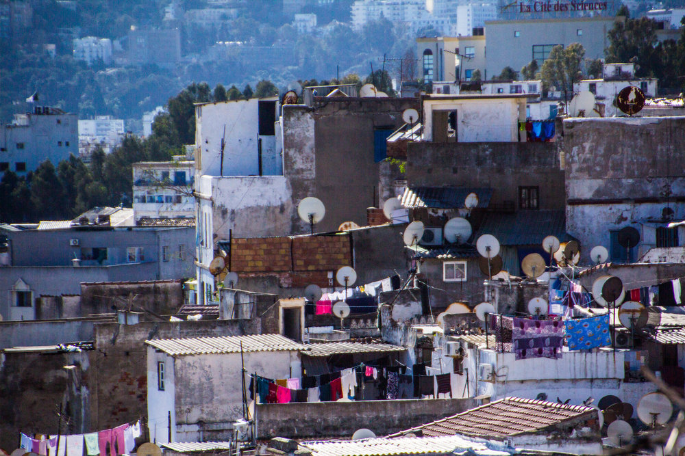 casbah-from-above-algiers-algeria-30.jpg