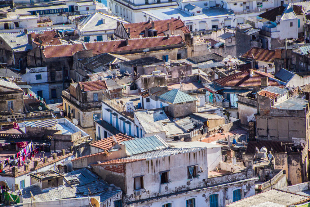 casbah-from-above-algiers-algeria-35.jpg