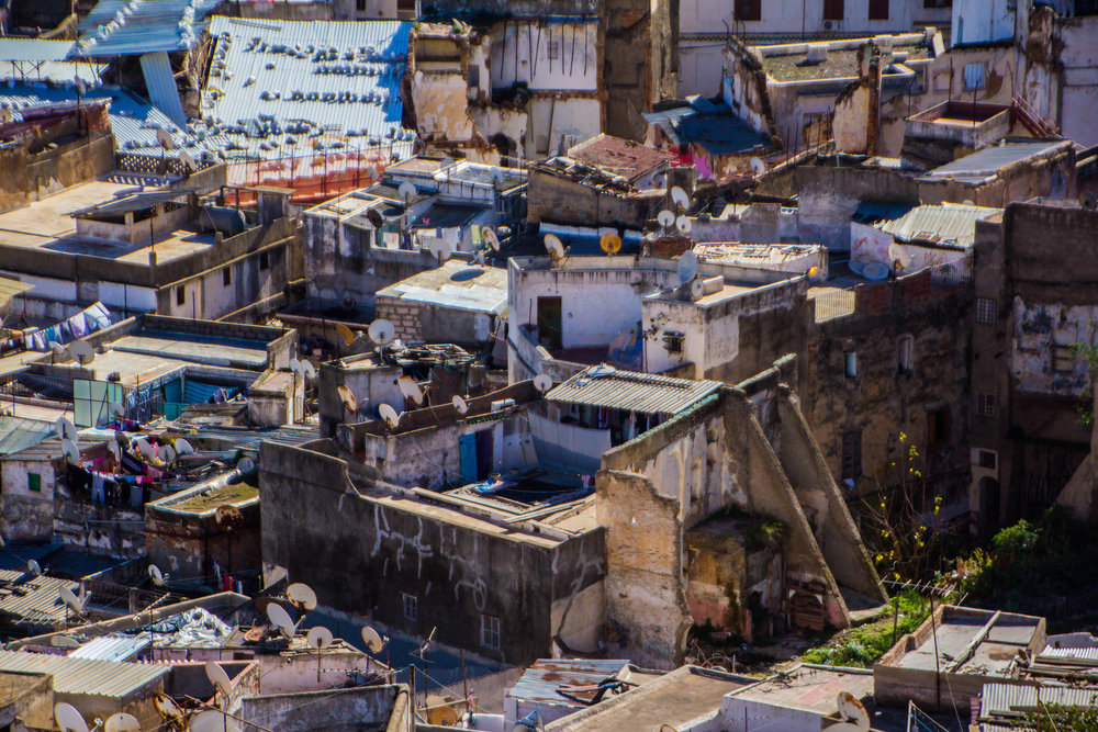 casbah-from-above-algiers-algeria-37.jpg