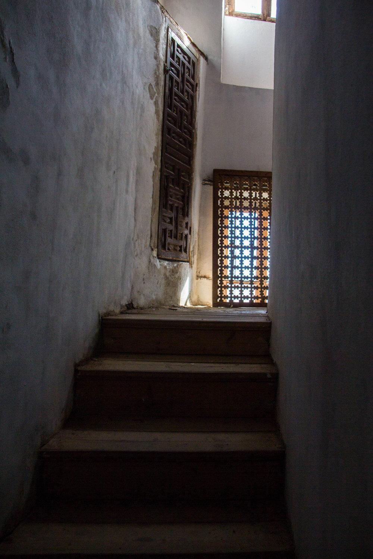 casbah-photography-algiers-algeria-alger-31.jpg