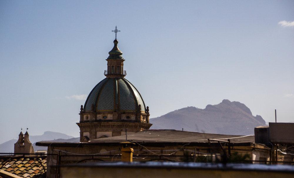 chiesa-del-santissimo-salvatore-palermo-sicily-17.jpg