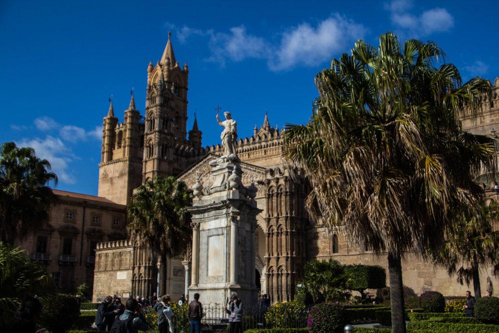 cattedrale-santa-vergine-maria-palermo-sicily -3.jpg