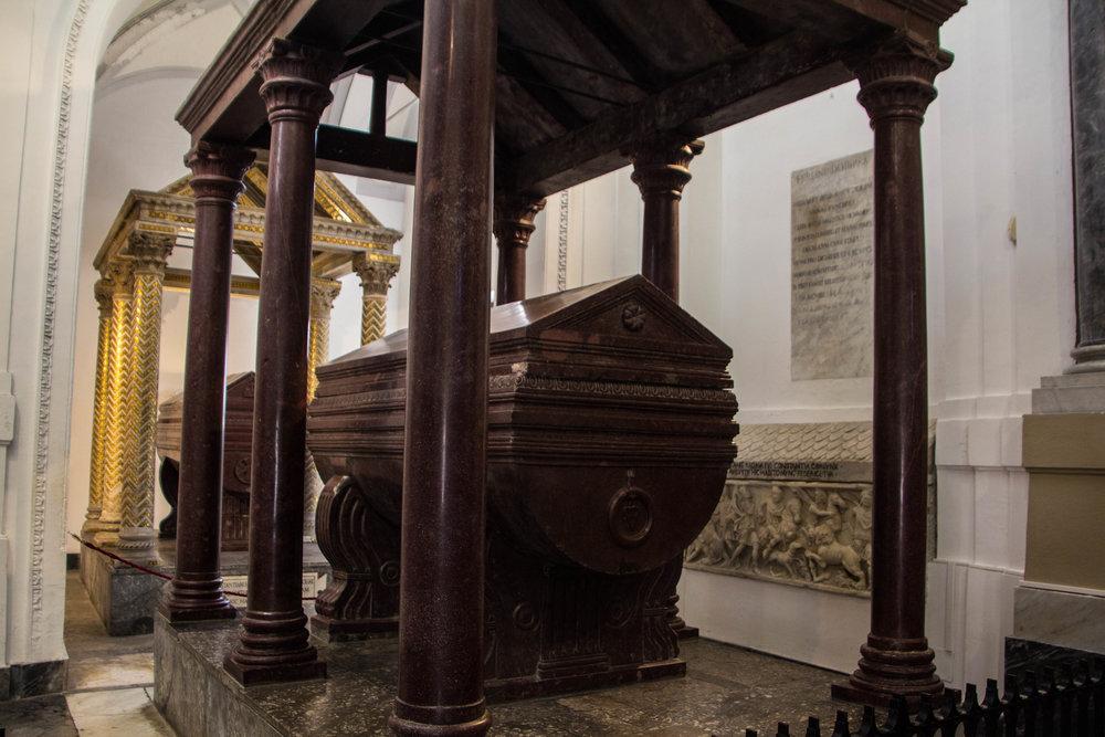 cattedrale-santa-vergine-maria-palermo-sicily -9.jpg