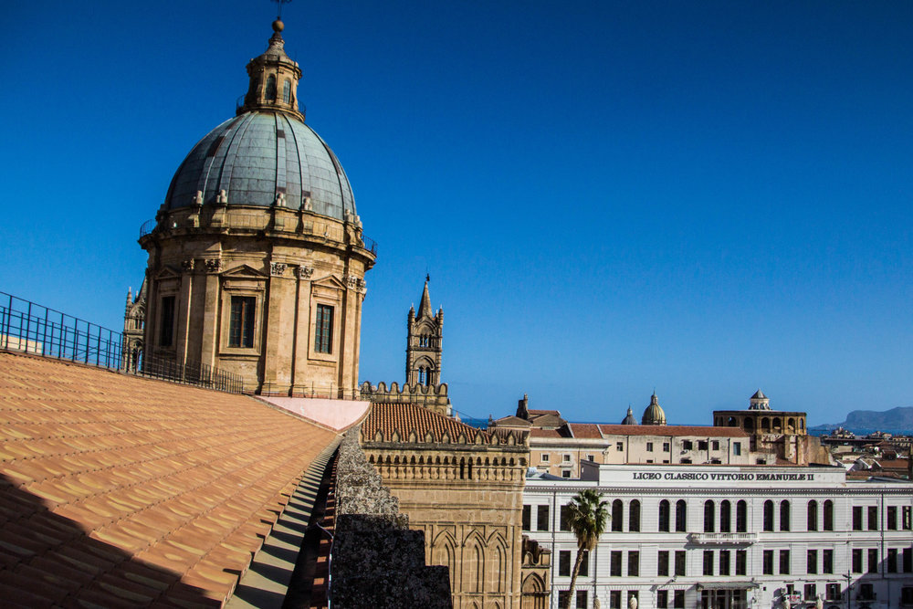 cattedrale-santa-vergine-maria-palermo-sicily -11.jpg