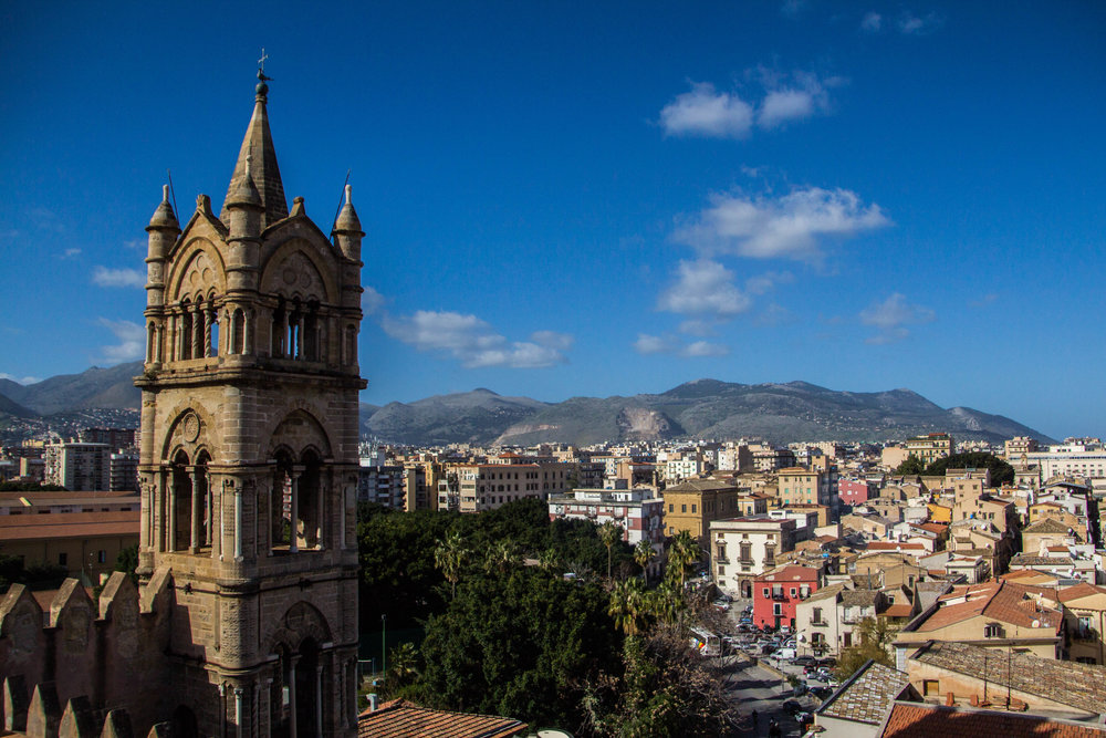 cattedrale-santa-vergine-maria-palermo-sicily -14.jpg