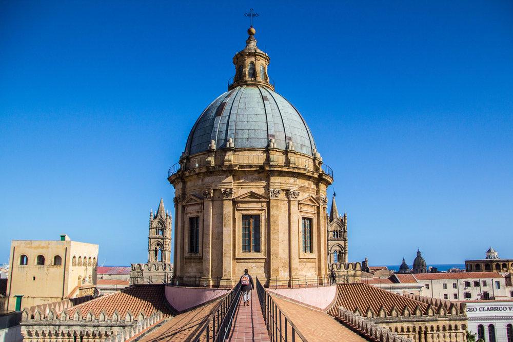 cattedrale-santa-vergine-maria-palermo-sicily -17.jpg
