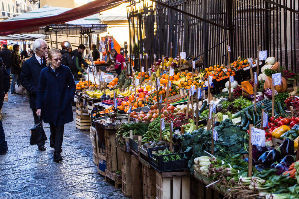 street-markets-palermo-sicily-15.jpg