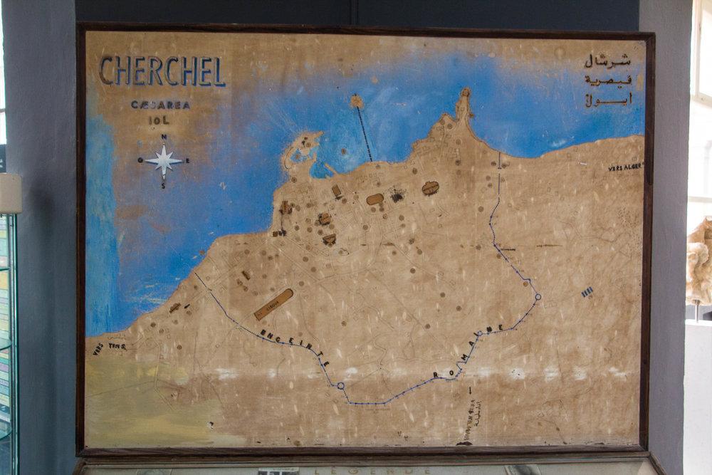 cherchelle-roman-ruins-algeria-14.jpg