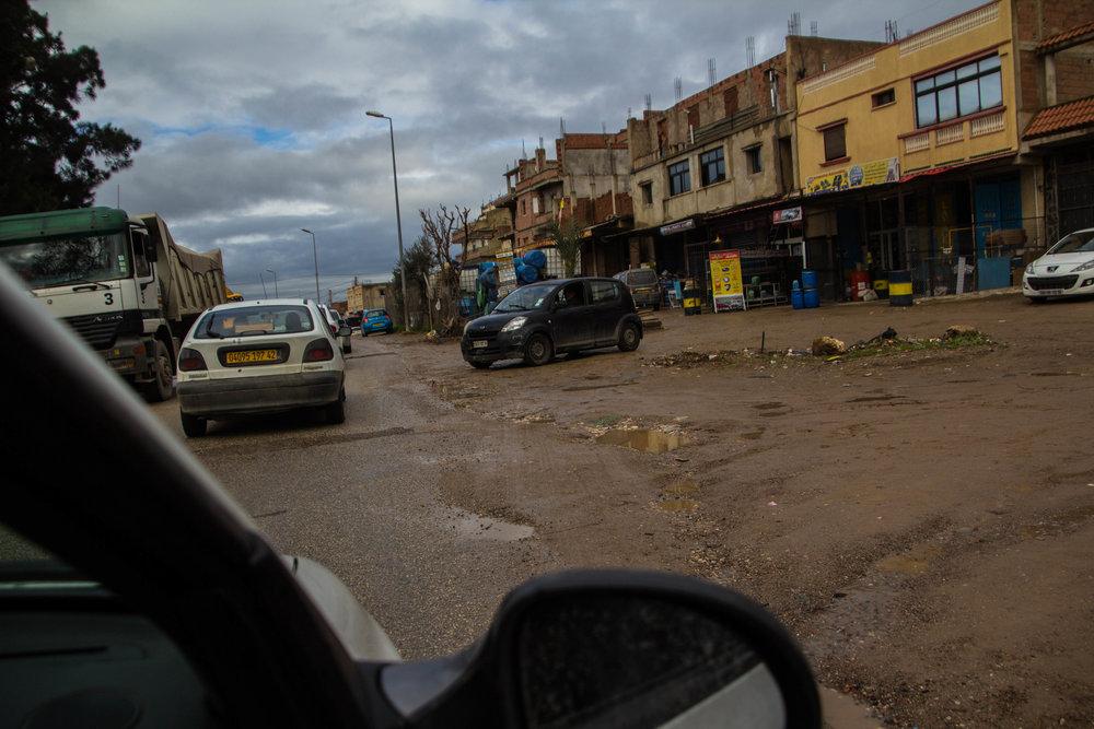 cherchelle-roman-ruins-algeria-8.jpg