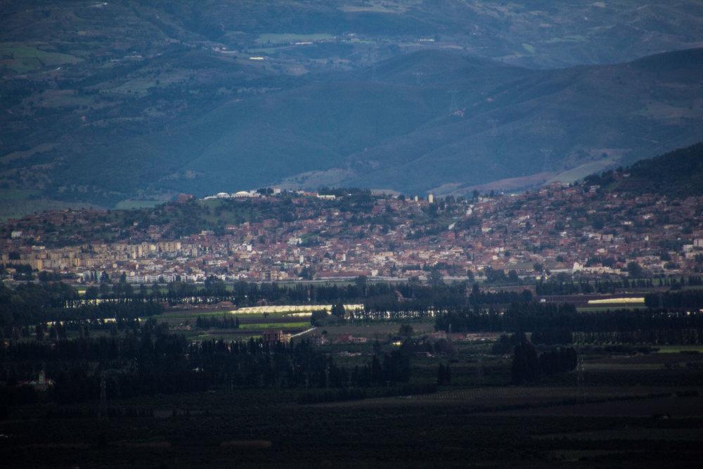 chrea-valley-blida-algeria-2.jpg