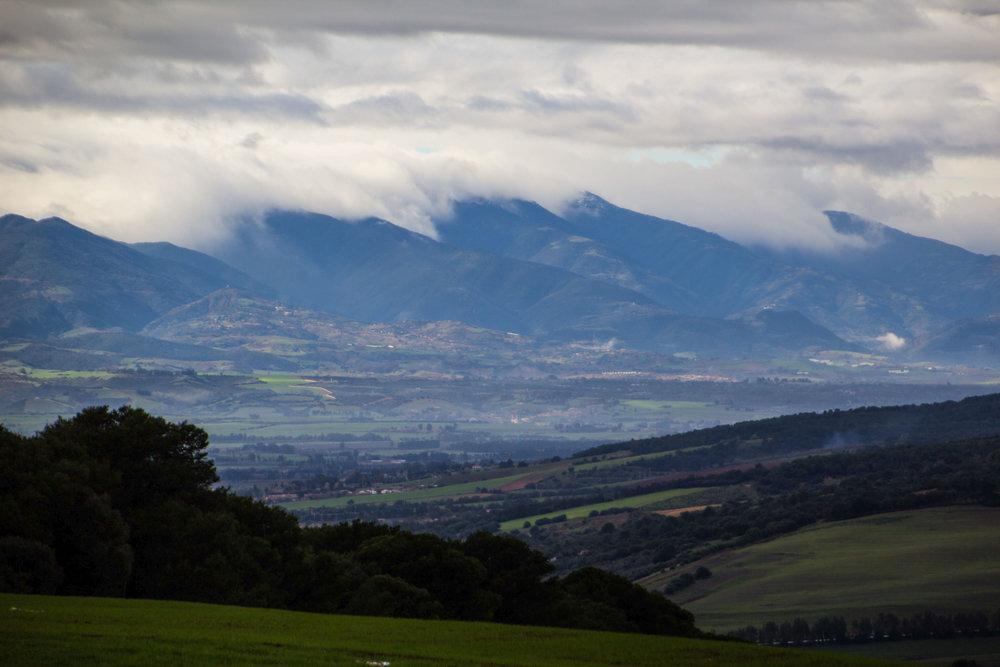 chrea-valley-blida-algeria-8.jpg