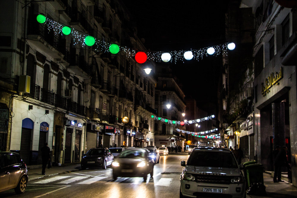 streets-at-night-algiers-algeria-alger-2.jpg