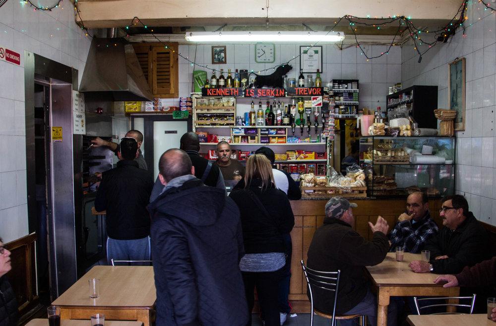 pastizzi-maltese-food-3.jpg