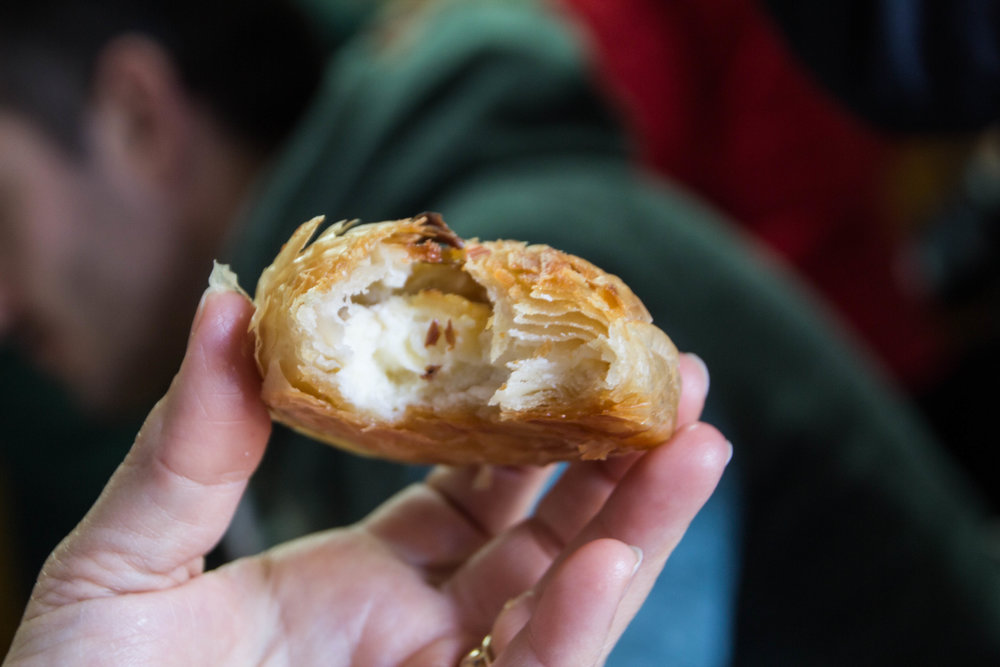 pastizzi-maltese-food-5.jpg