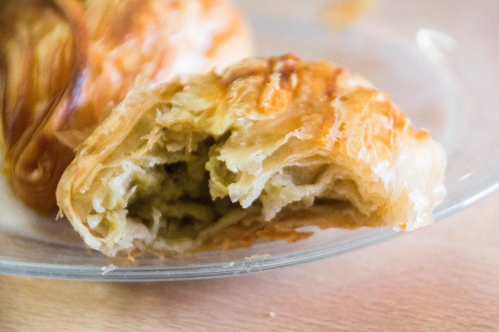 pastizzi-maltese-food-4.jpg