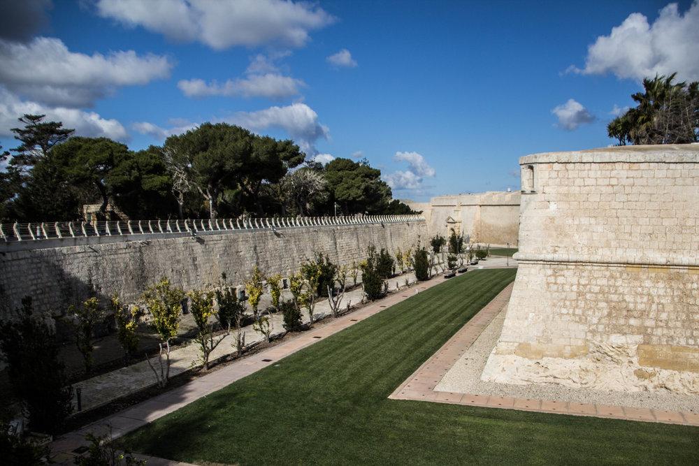 mdina-malta-travel-blog-7.jpg