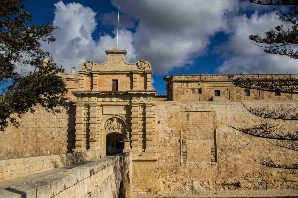 mdina-malta-travel-blog-8.jpg