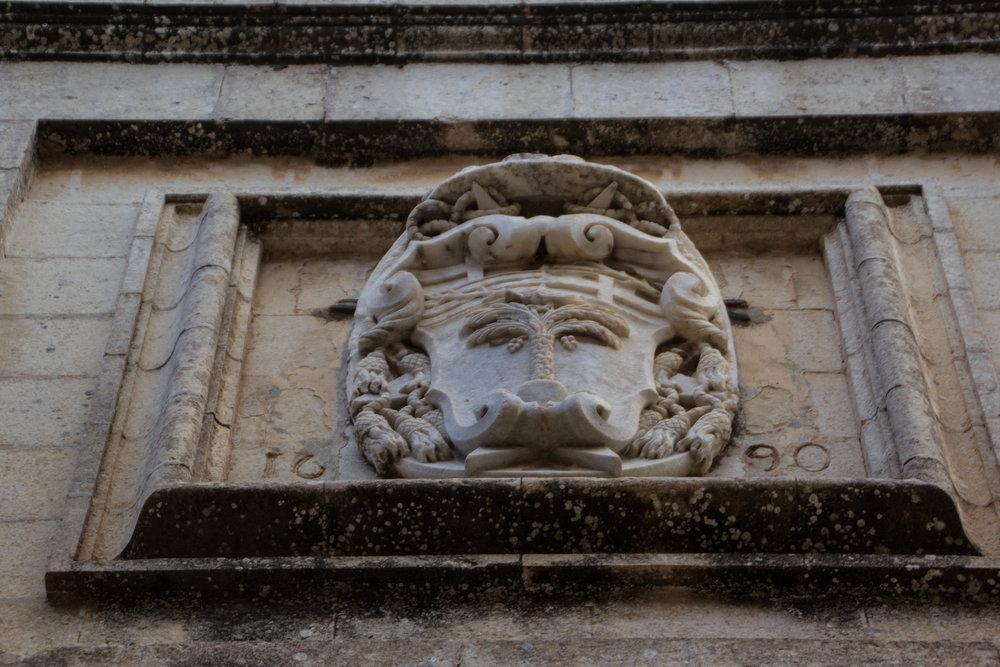 mdina-malta-travel-blog-14.jpg