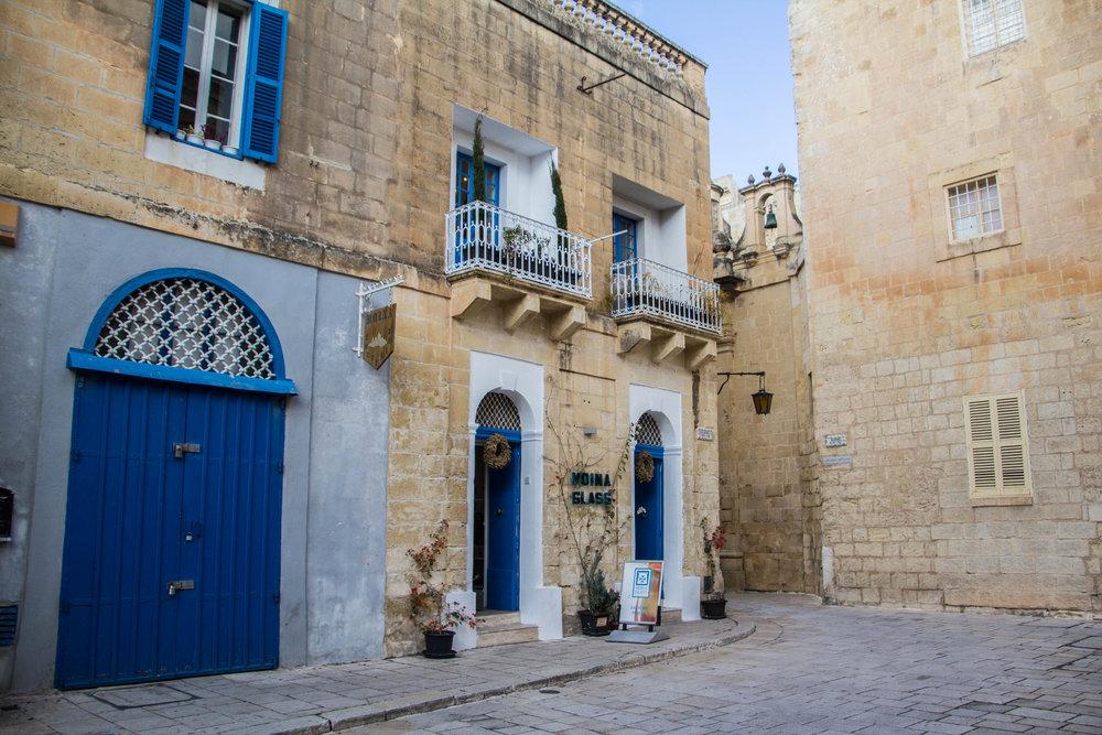mdina-malta-travel-blog-10.jpg