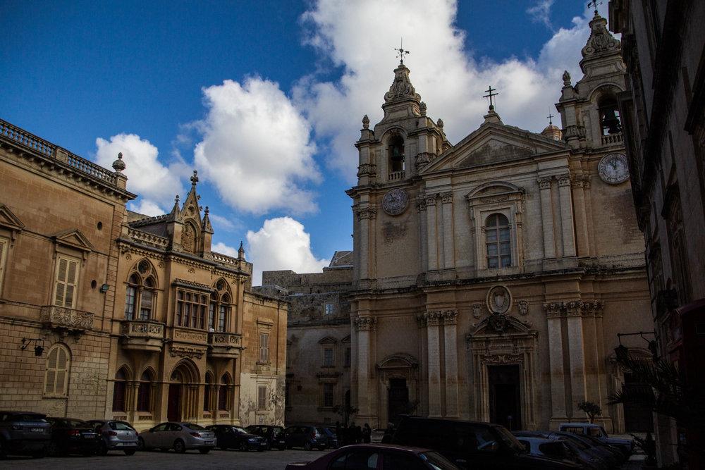 mdina-malta-travel-blog-18.jpg