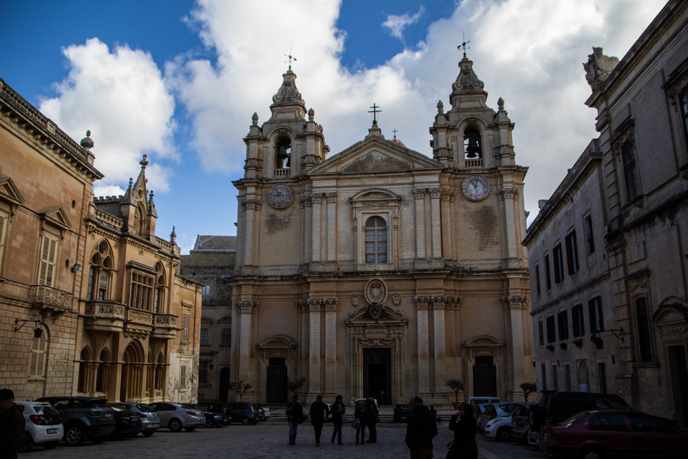 mdina-malta-travel-blog-19.jpg