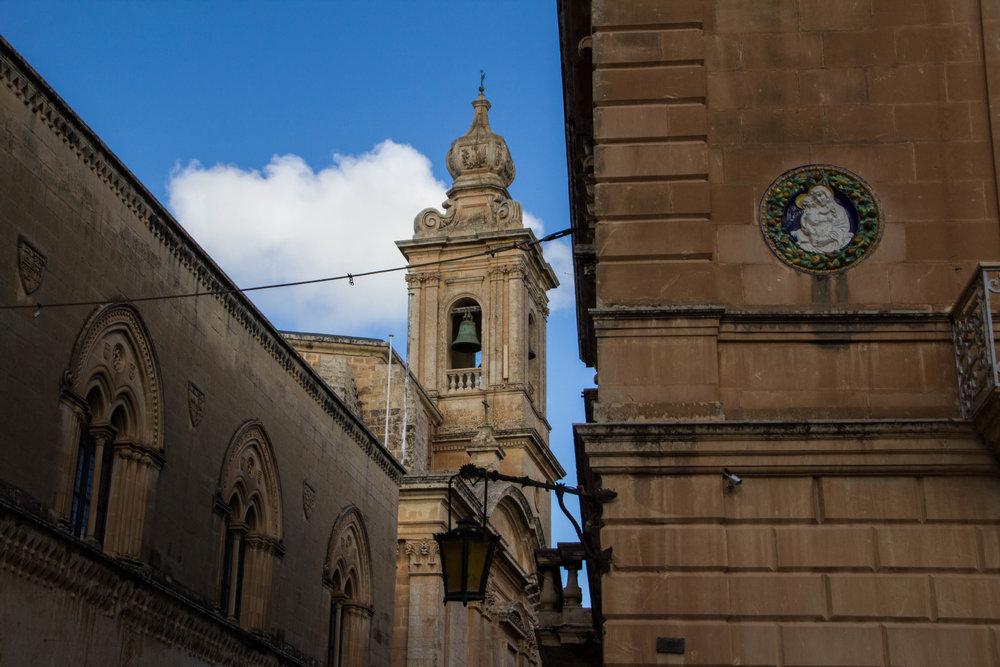 mdina-malta-travel-blog-20.jpg